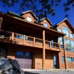 https://www.builtbygci.com/wp-content/uploads/2019/05/8003838-Mountain-Construction-Custom-Built-Homes-.jpg